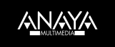 Editorial ANAYA Multimedia